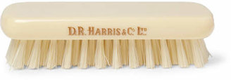 D.R. Harris D R Harris - Nail Brush - Neutral