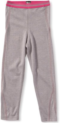 Schiesser Girl's Knickers Red - Rot (504-pink) 6 Years