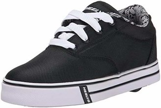 Heelys Launch Skate Shoe (Toddler/Little Kid/Big Kid) $29.99 thestylecure.com