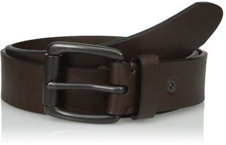 Levi's Men's Levis 38mm Belt With Roller Buckle
