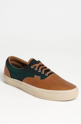 Vans 'Cali - Era' Sneaker (Men)