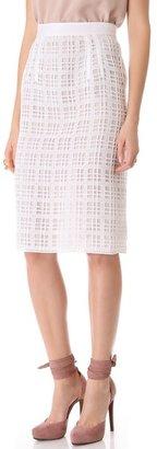 Jill Stuart Courtney Skirt