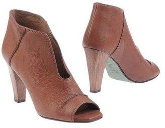 Hoss Intropia Shoe boots