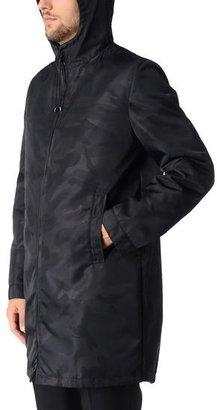 Valentino Mid-length jacket