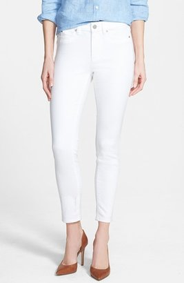 Women's Two By Vince Camuto Skinny Jeans $69 thestylecure.com