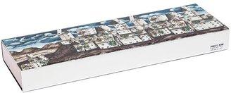 Fornasetti printed wooden box