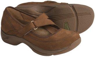 Dansko @Model.CurrentBrand.Name Kiki Mary Jane Shoes - Leather (For Women)