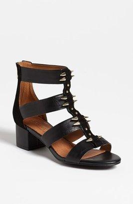 Topshop 'Niagara' Sandal