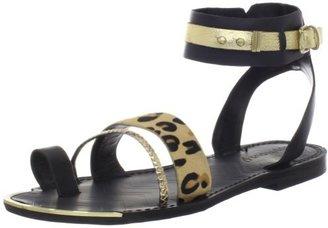Boutique 9 Women's Pahana Sandal