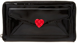 Sonia Rykiel Sonia By Color Block Purse