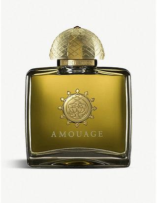 Amouage Jubilation 25 Woman eau de parfum, Women's, Size: 100ml