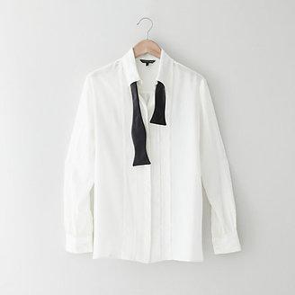 Steven Alan MARISSA WEBB ryleigh blouse