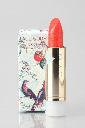 Paul & Joe Lipstick CS