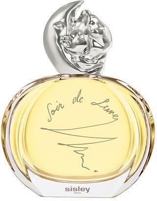 Sisley Paris 'Soir De Lune' Eau De Parfum $135 thestylecure.com
