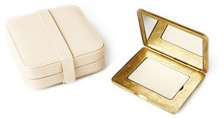 Bottega Veneta Luxe Solid Parfum Refill