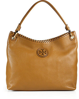Tory Burch Marion Hobo Bag