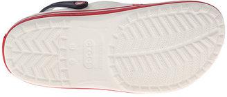 Crocs Crocband World Cup