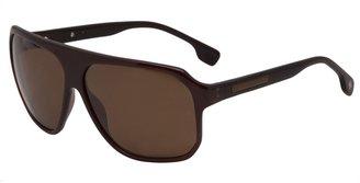 Beryll Thompson shades