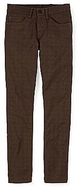 Levi's Levis 510 Super Skinny Boys Jeans, 8-20