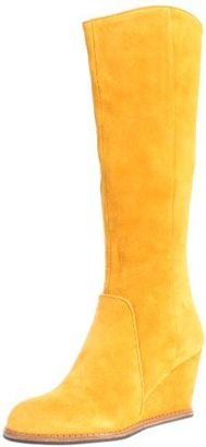 Kate Spade Women's Sanabel Knee-High Boot