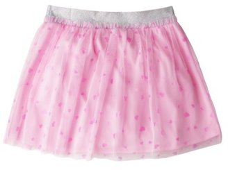 Circo Girls' Skirt