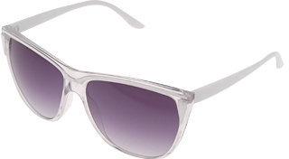 Forever 21 2854 Sunglasses