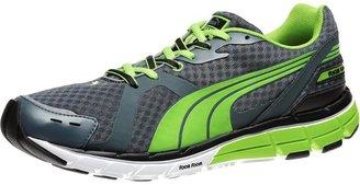 Puma Faas 600 Men's Running Shoes