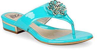 Sofft Bernelle Slide Sandals