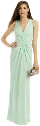 Raoul Minty Fresh Gown