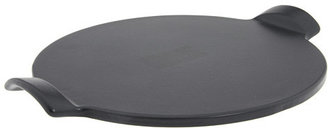 Emile Henry Flame® Pizza Stone - 12""
