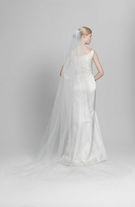 Veil Trends 'Rosalie' Cathedral Veil