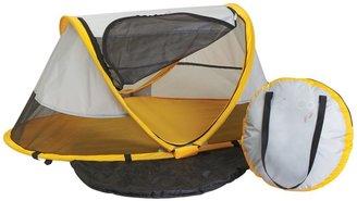 KidCo Peapod Portable Bed - Sunshine