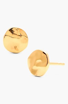 Women's Gorjana 'Chloe' Small Stud Earrings $35 thestylecure.com
