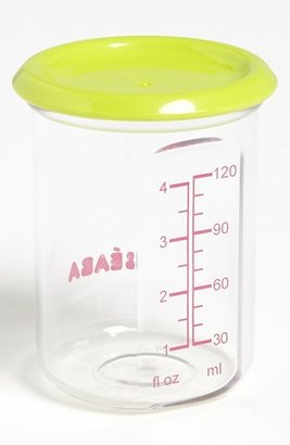 Beaba Storage Container (5 oz.)