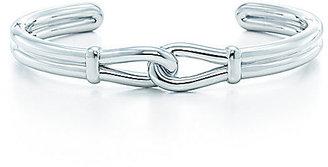 Tiffany & Co. Paloma Picasso® Knot Cuff