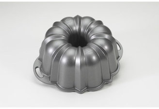 Nordicware 10.5-in. 60th Anniversary Limited Edition Nonstick Bundt Pan