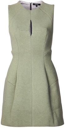 Funktional ozone dress