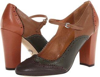 Nina Originals - Diandra (Earth Multi) - Footwear