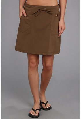 Life is good Scout Skirt $52 thestylecure.com