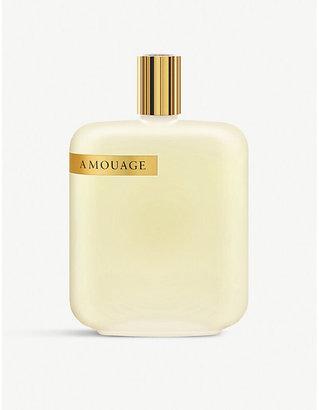 Amouage Opus V Eau De Parfum, Size: 100ml