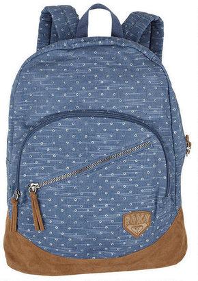 Roxy Topez Lately Backpack