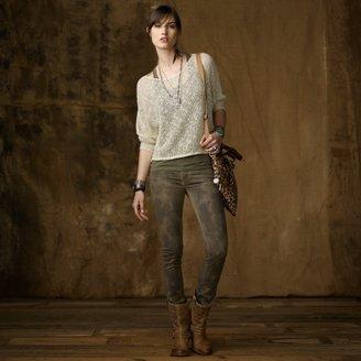 Denim & Supply Ralph Lauren Nook Skinny Jean