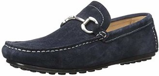 Florsheim Men's Danforth Slip-on Driver