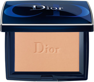 Christian Dior Diorskin Wear-Extending Invisible Retouch Powder