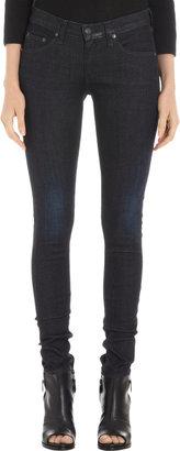 Rag and Bone Rag & Bone Harrow Skinny Jeans