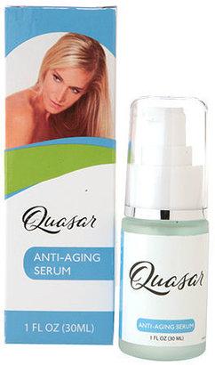 Baby Quasar Anti-Aging Serum 1 oz (30 ml)