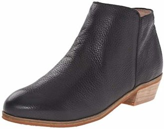 SoftWalk Women's Rocklin Chelsea Boot