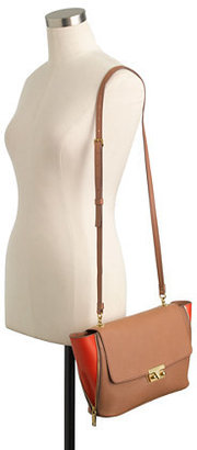 J.Crew Goodwinn purse