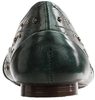 Børn Holley Shoes - Leather (For Women)