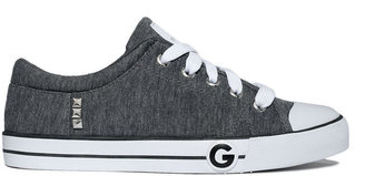 G by Guess Women's Shoes, Oona Sneakers